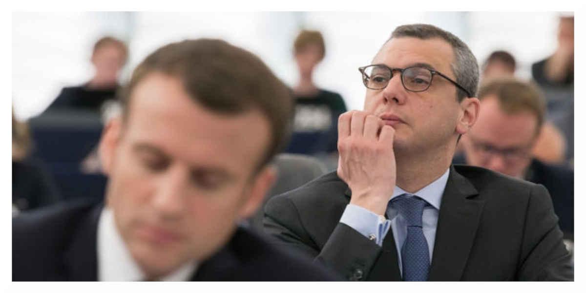 Conflit d'intérêts : Alexis Kohler visé par de nouvelles accusations