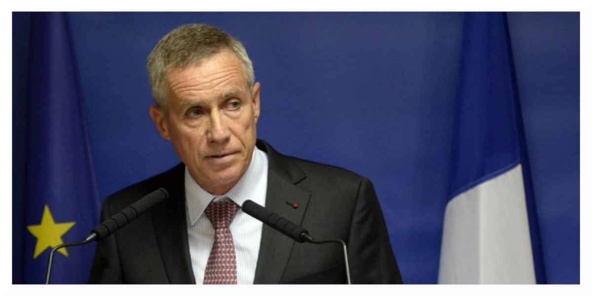 Parquet de Paris : l'intervention d'Emmanuel Macron agace les syndicats