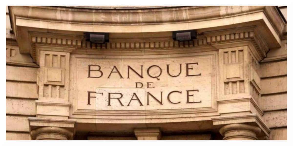 Endettement privé : la Banque de France met en garde