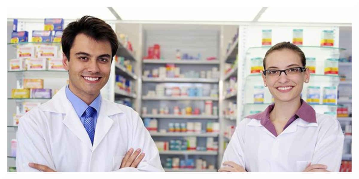 Les pharmaciens pourrons prescrire certains médicaments
