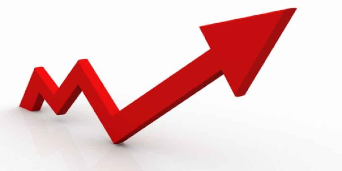 Au 1er février hausse de tarifs de certains produits alimentaires