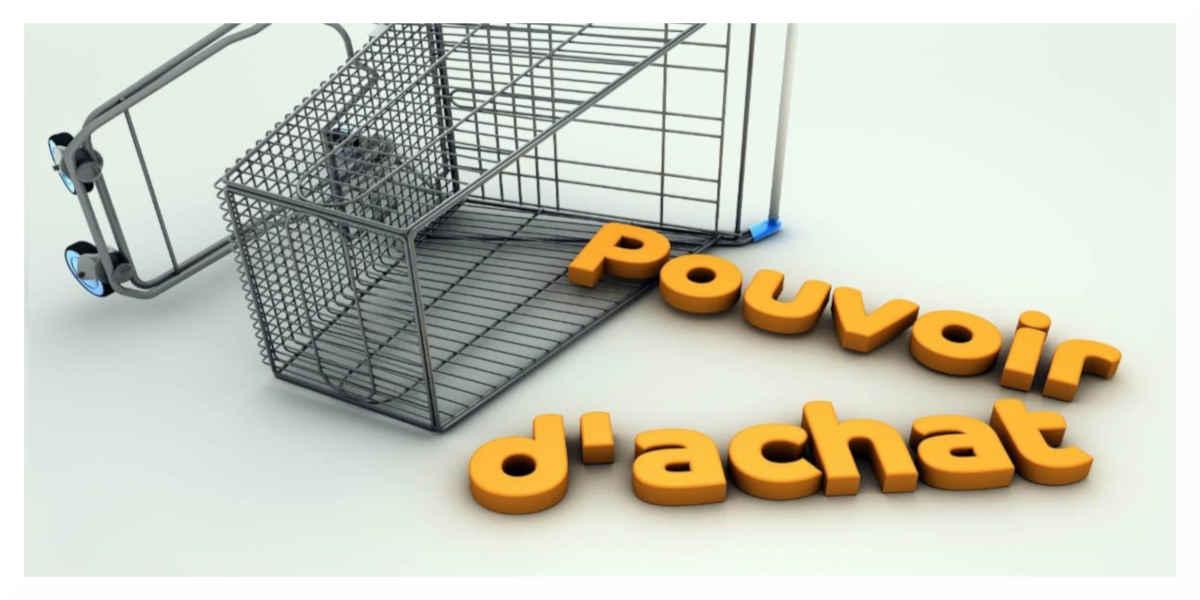 Le gouvernement face à la hausse délicate des prix de l'électricité