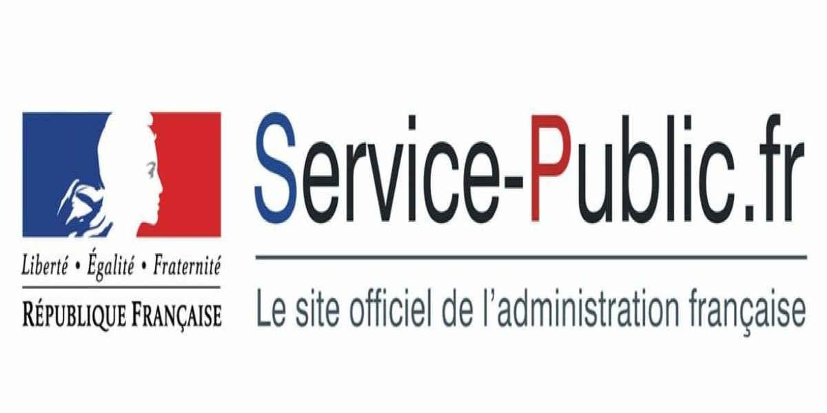 Réforme de la fonction publique