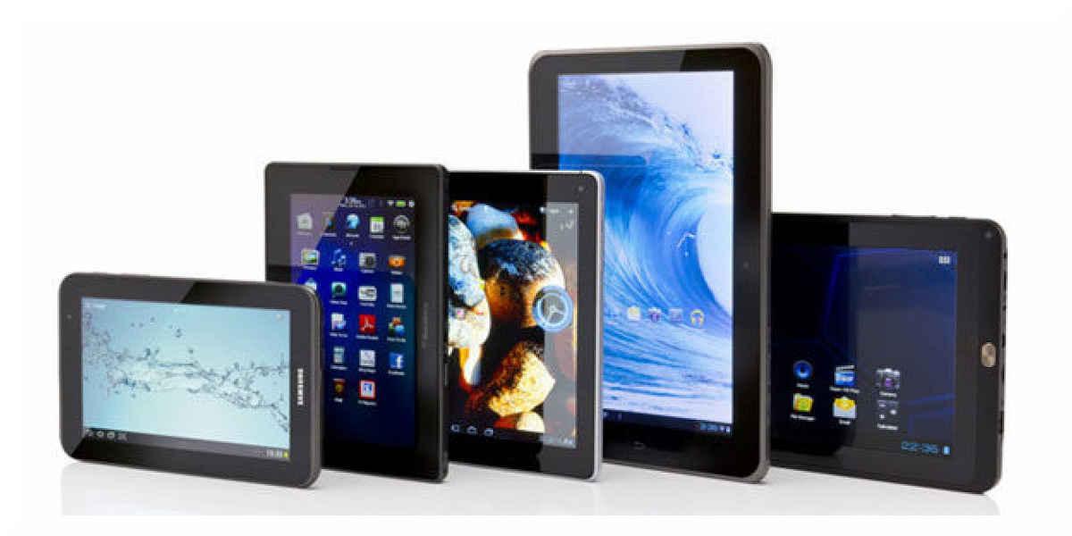 Les smartphones reconditionnés auront une redevance