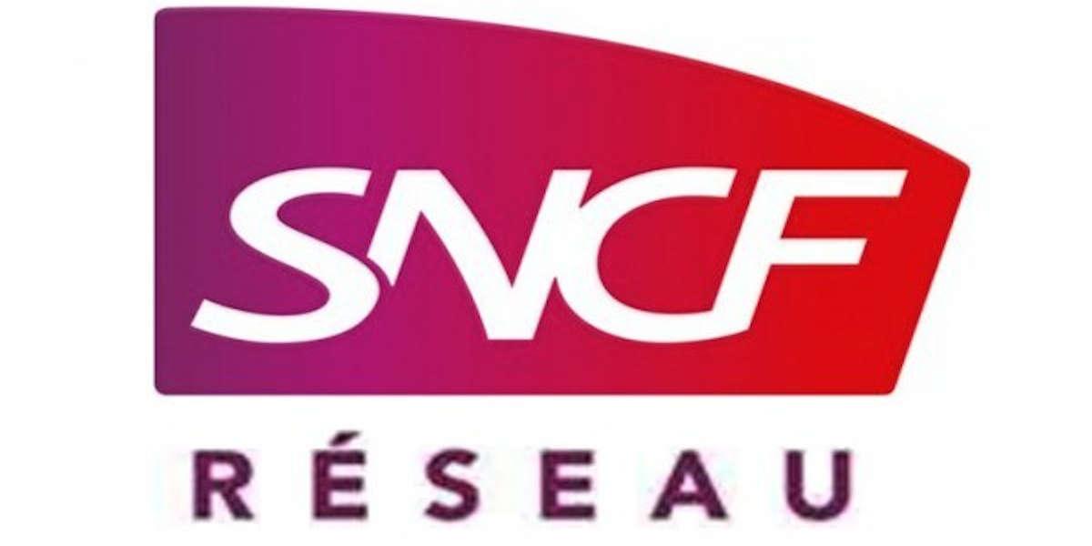 SNCF REéeau