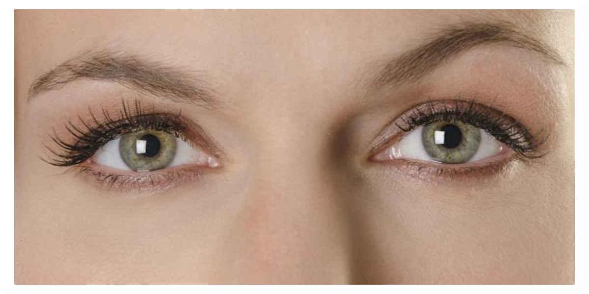 Le nouveau symptôme de la Covid-19 qui touche les yeux ?
