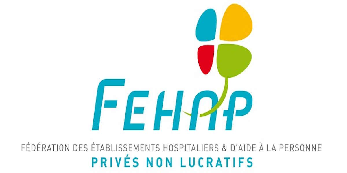 Fédération des établissements hospitaliers et d'aide à la personne privés non lucratifs