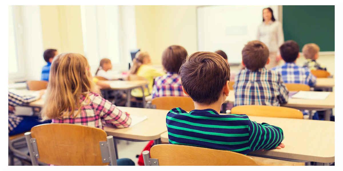 Formation des enseignants à la laïcité : L'intention est bonne