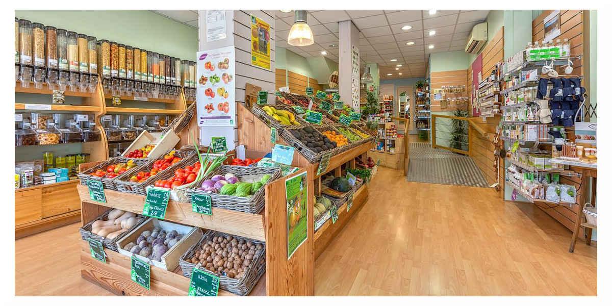 Foodwatch dénonce la fraude alimentaire et demande aux autorités d'agir