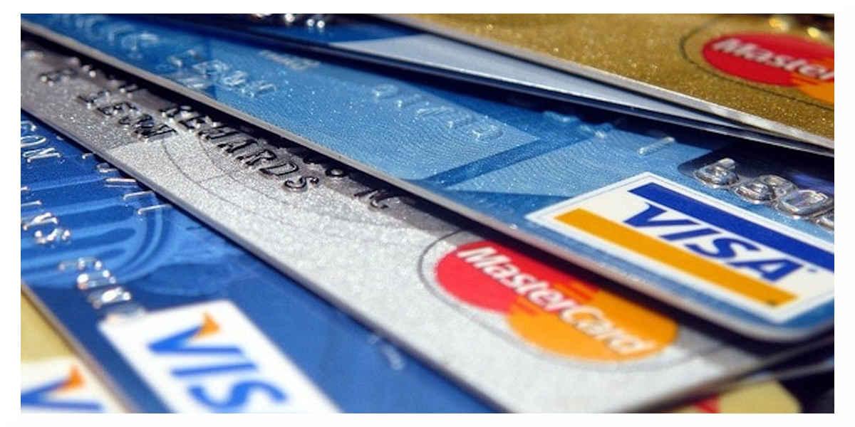 Paiements en ligne : la nouvelle norme de sécurité qui vient bousculer vos achats