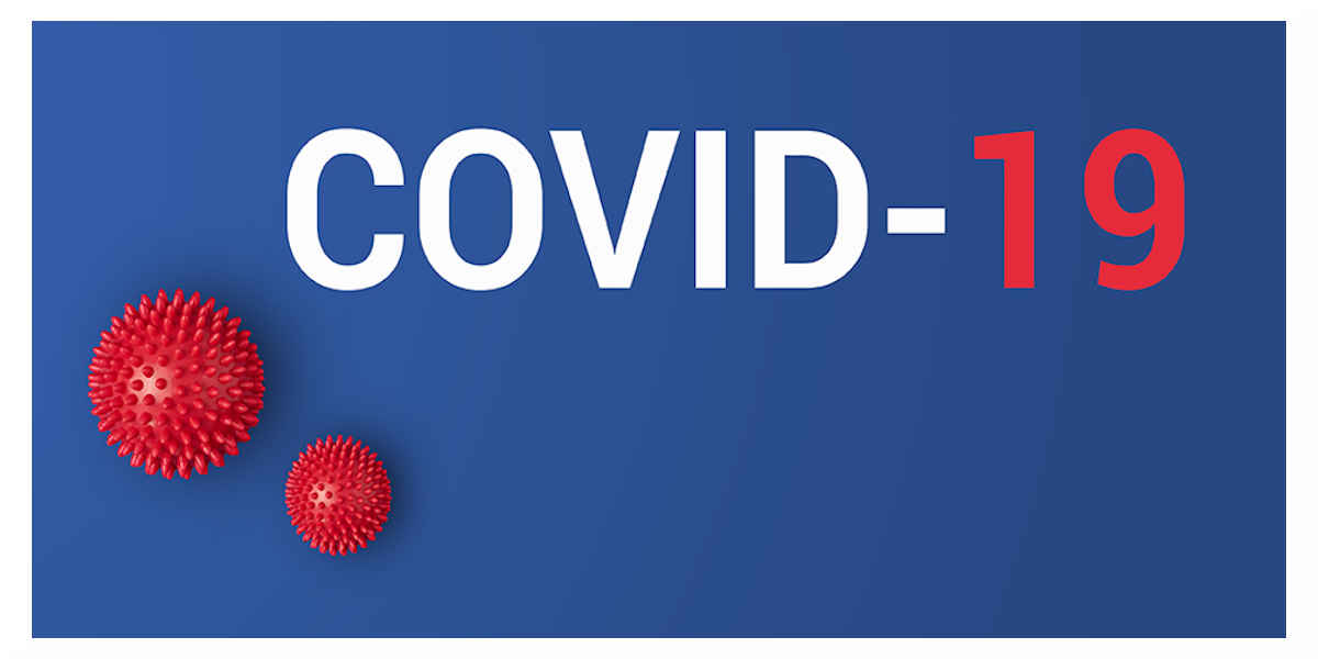 Covid-19-Coronavirus