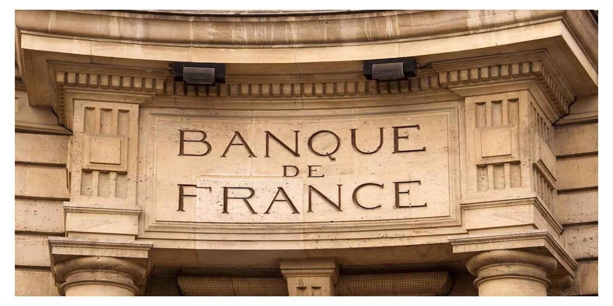 La croissance française sera