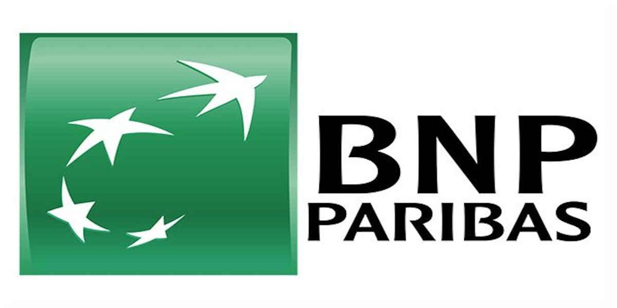 Le conseil aux clients va bientôt devenir payant chez BNP Paribas