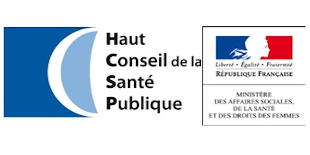 Covid-19 : des masques de meilleure qualité sont vivement recommandé par le Haut Conseil de la santé publique