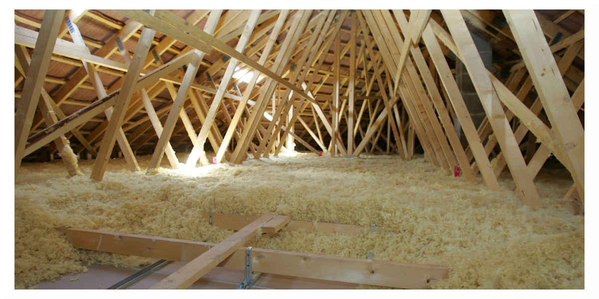 L'aide à la rénovation énergétique désormais accessible à tous les propriétaires