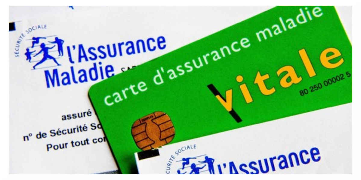 La Sécurité sociale ne peut pas dépenser un milliard d'euros tous les mois pour faire des tests