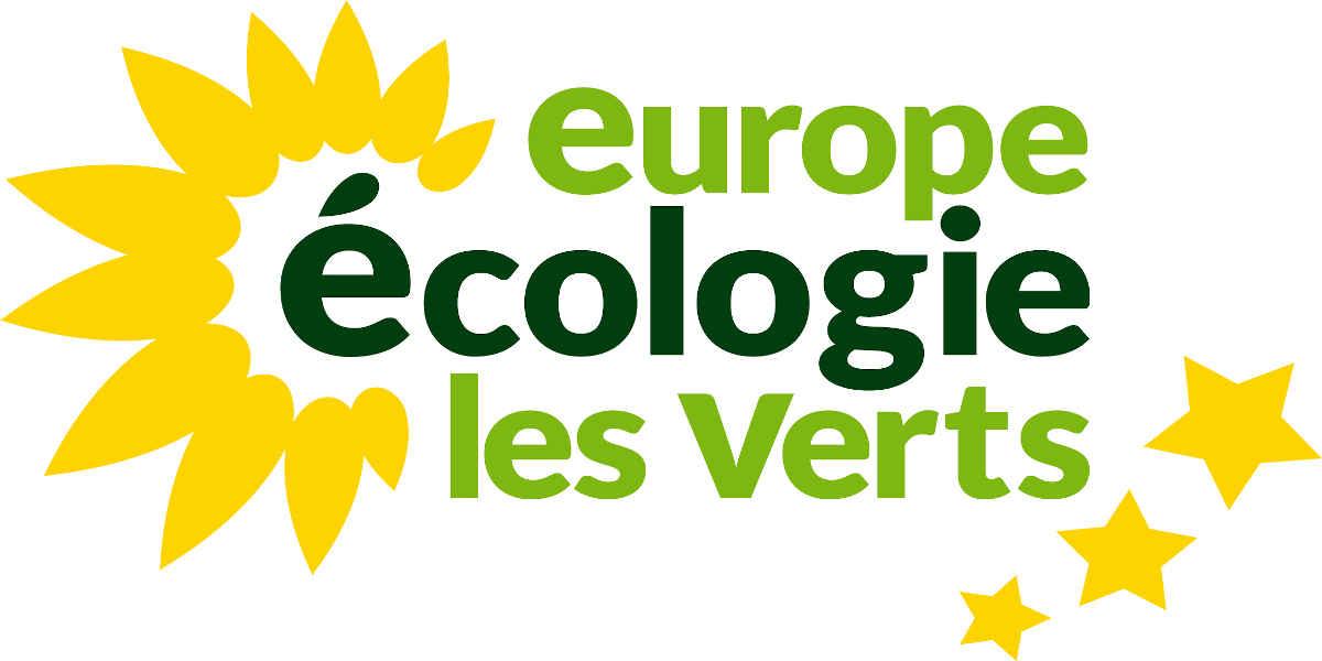 La maire EELV de Poitiers choque avec cette déclaration sur l'aviation