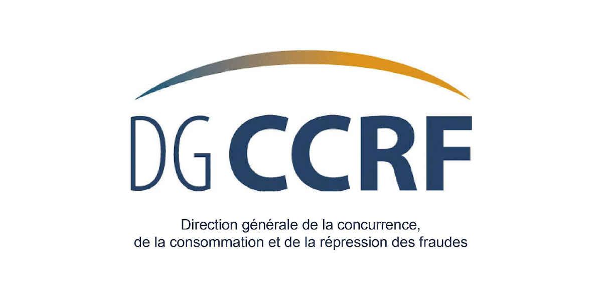 Repression des fraudes
