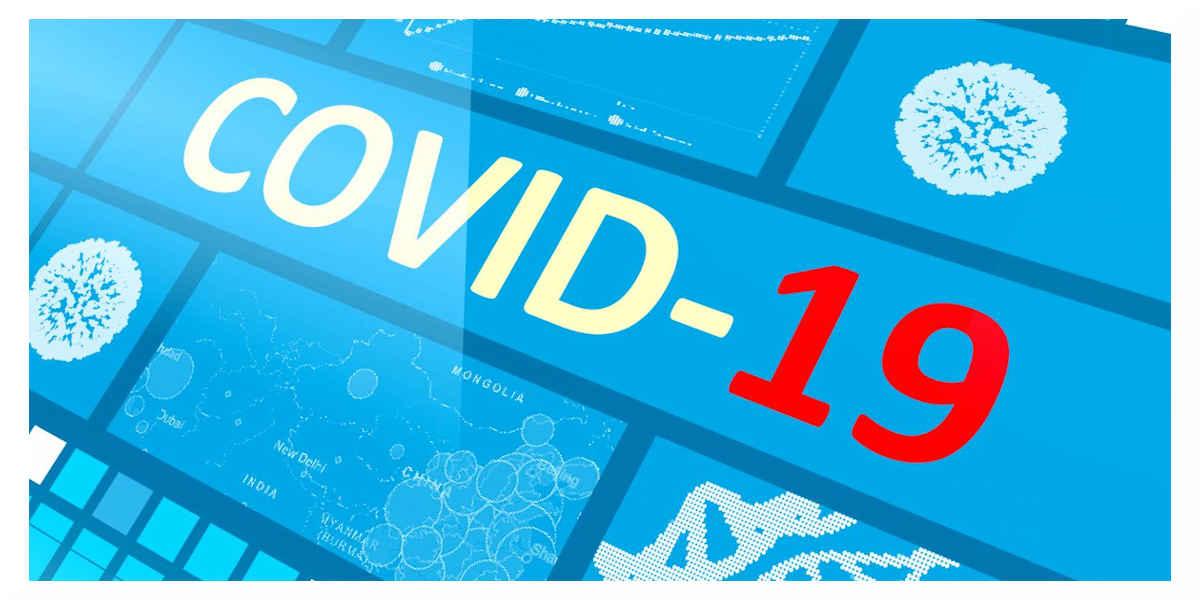 La Covid-19