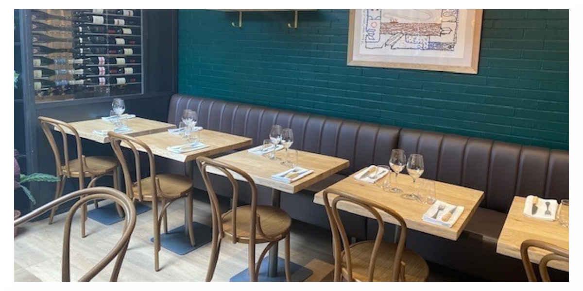 Les restaurants ne rouvriront pas le 20 janvier comme prévue