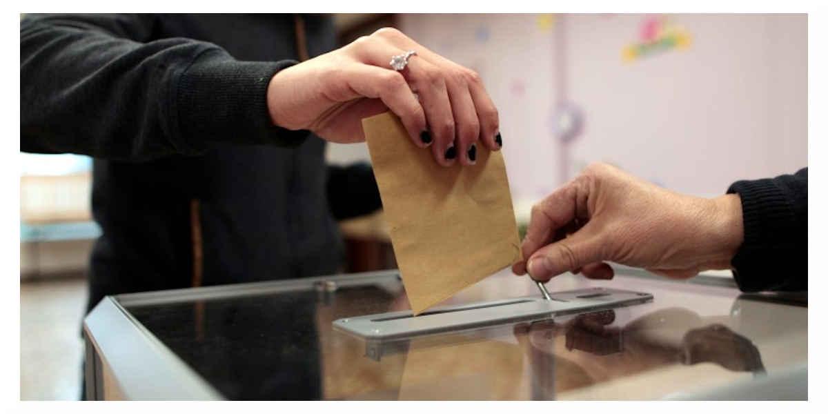 Qui veut faire voter les jeunes à partir de 16 ans ?