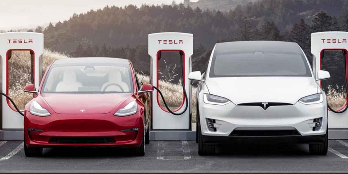La vente de voitures thermiques interdite d'ici 2035