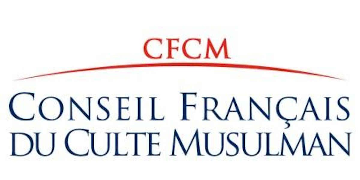 Le CFCM