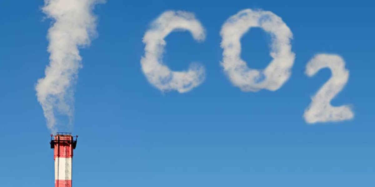 Dans l'automobile malus, taxe au poids : la chasse au CO2 se durcit