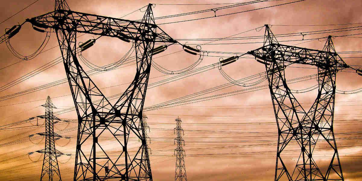 Encore une nouvelle hausse de l'électricité pour l'été prochain à prévoir