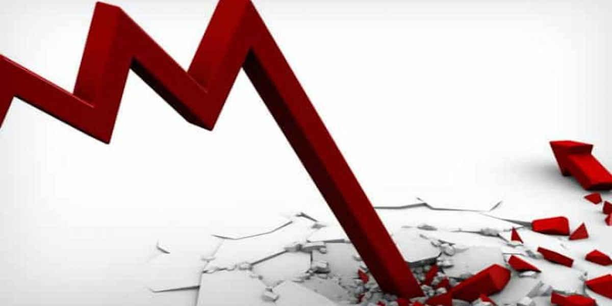 Le déficit budgétaire continue de grimper pour atteindre 220 milliards d'euros en 2021