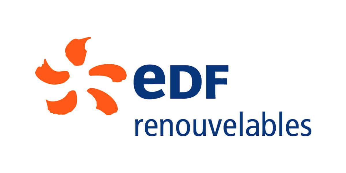 Projet Hercule : les syndicats d'EDF appellent Emmanuel Macron à renoncer