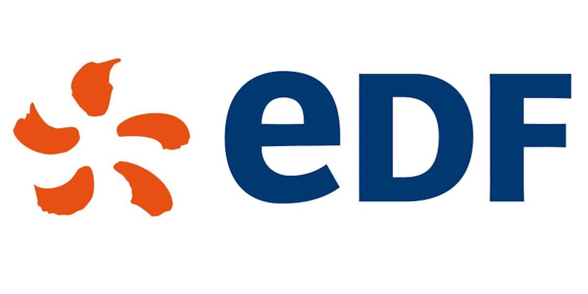 Les tarifs d'EDF devraient augmenter le 1er février de 1,73%