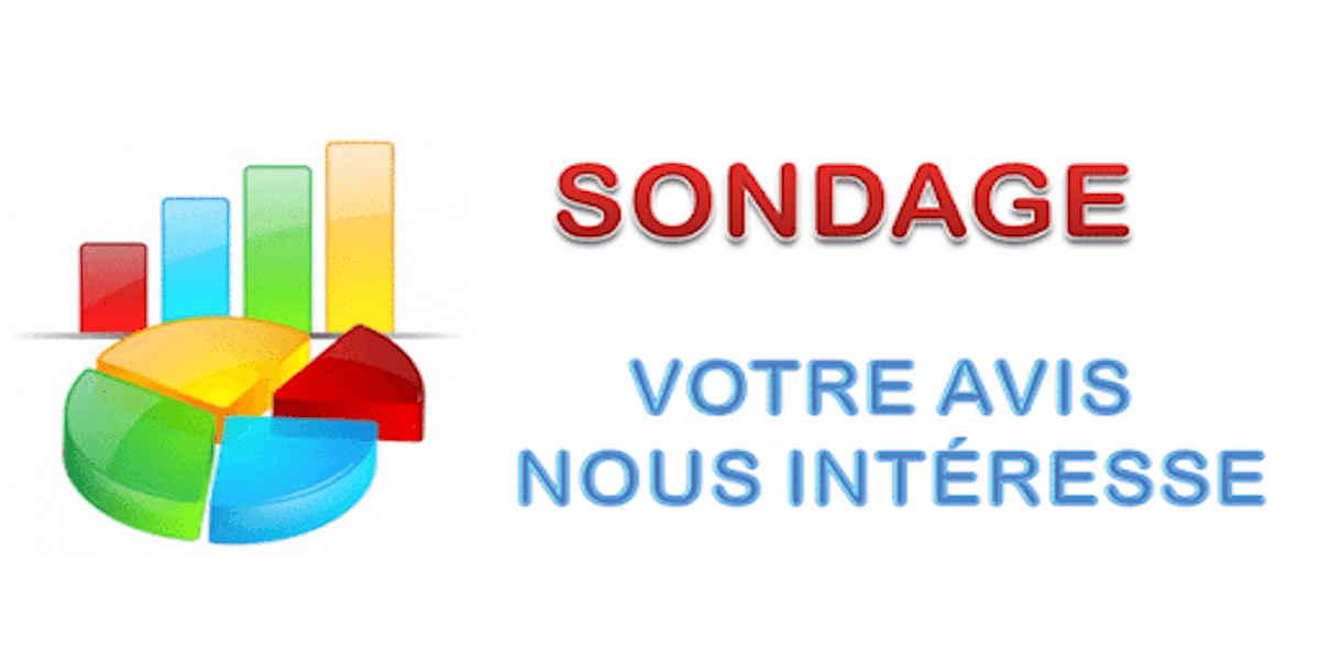 Selon un sondage, 88% des Français sont favorables à l'expulsion des condamnés étrangers
