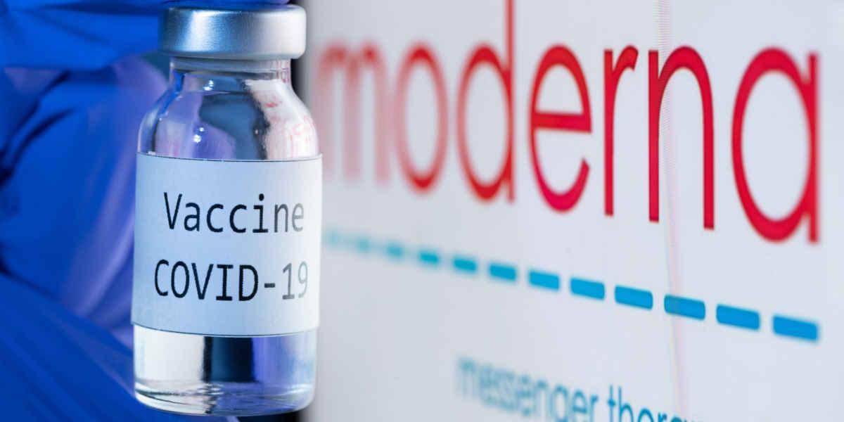 Les données personnelles sont protégées, lors de l'inscription au vaccin anti-Covid
