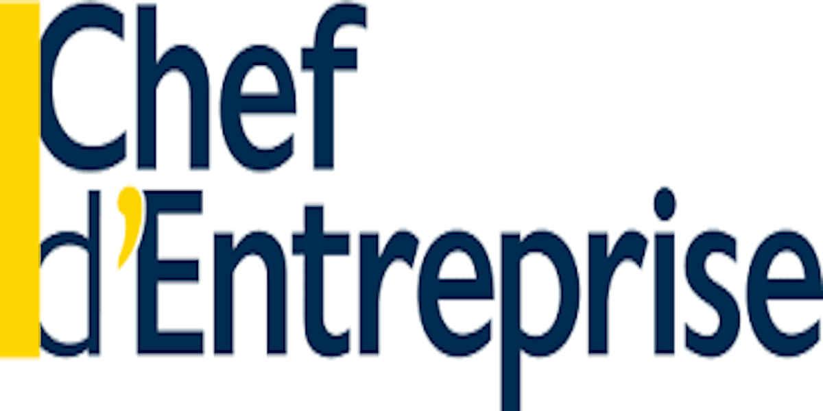 35 chefs d'entreprise visent 100 000 offres d'emploi pour les jeunes d'ici fin janvier