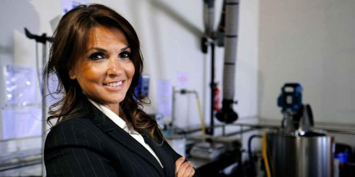 Une entreprise de Marseille met au point un traitement anti-Covid pour les textiles