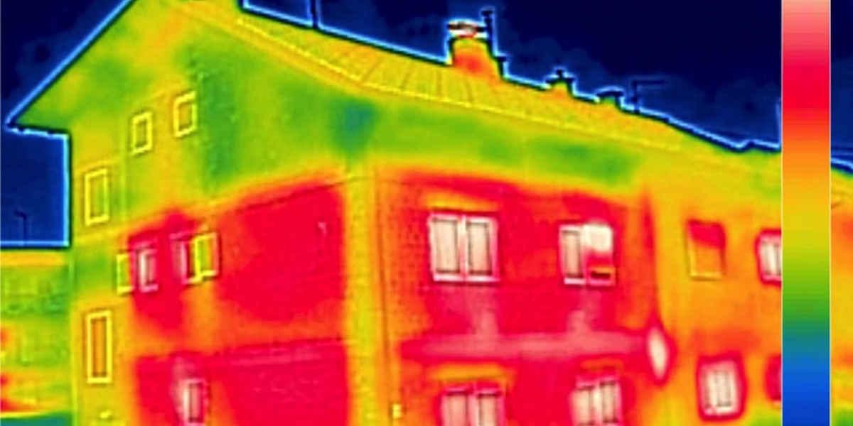 Les passoires thermiques ne seraient peut-être pas les seules interdites à la location?