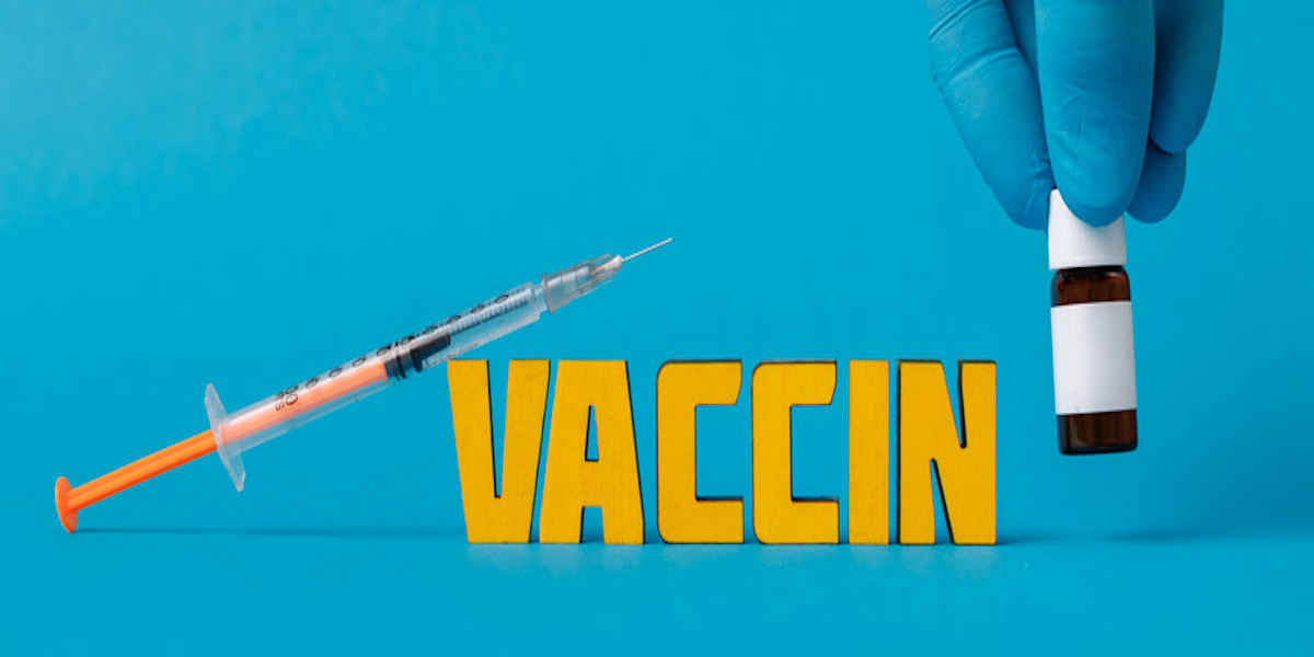 L'Assurance maladie lance les attestations certifiées de la Covid-19