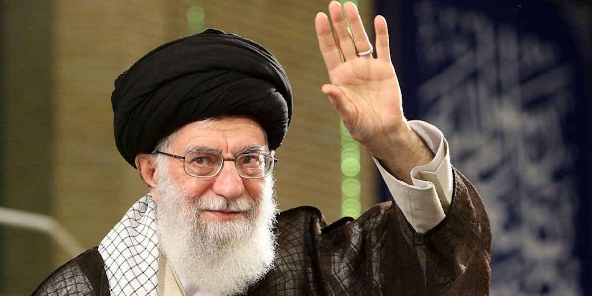L'Iran pourrait produire de l'uranium enrichi à 60% pour répondre à ses besoins