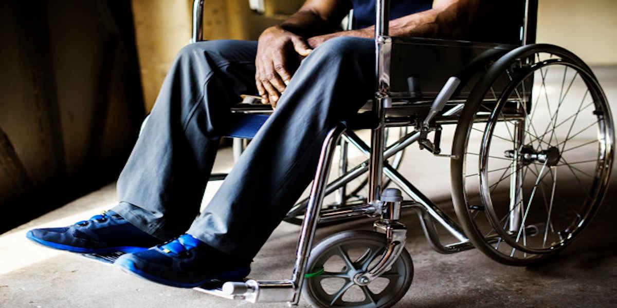 La réforme de l'allocation aux adultes handicapés ferait-elle des perdants  ?