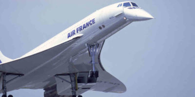 Air France veut réduire la rémunération des personnels