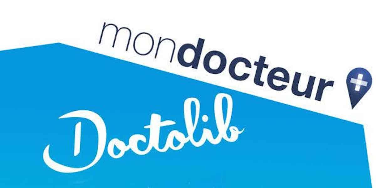 Les données de santé de Doctolib décrié, la plateforme dément