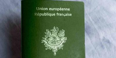 La Commission européenne à présenté mercredi 17 mars son passeport vert