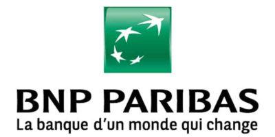 Les banques françaises championnes européennes du financement des énergies fossiles en 2020