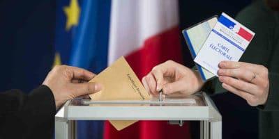 Partis politiques : levée de boucliers contre un possible report des élections locales