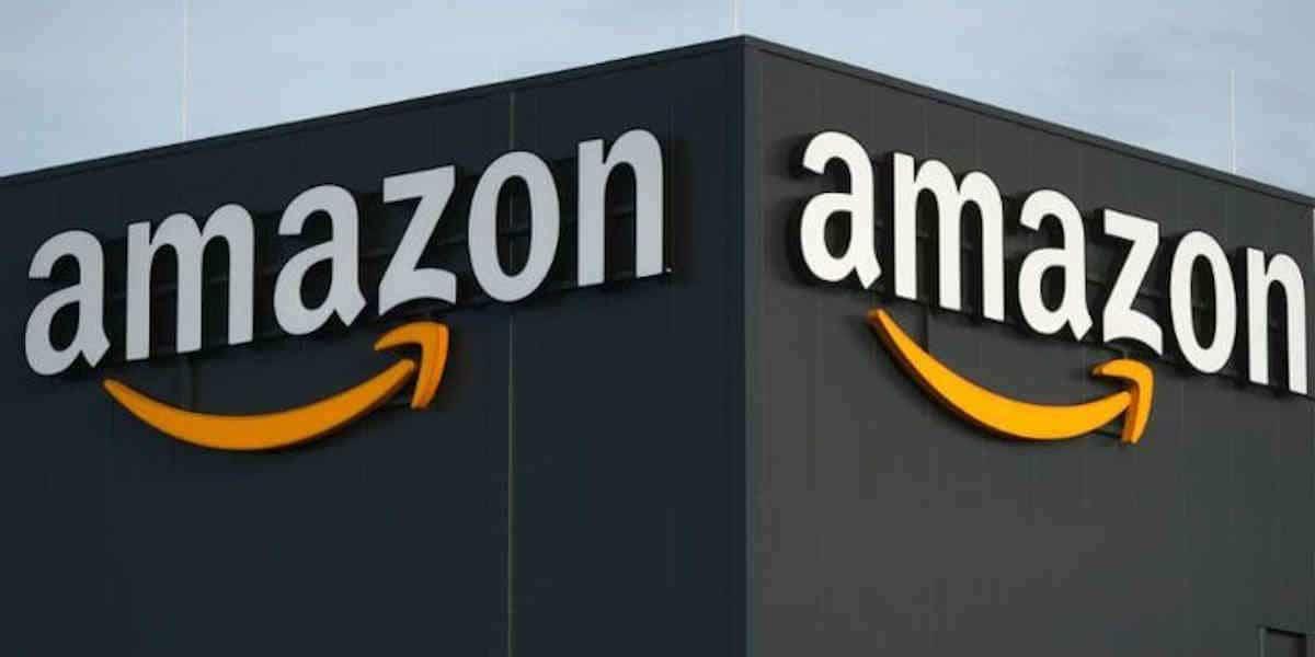Amazon ne paiera pas d'impôt sur les sociétés en Europe, malgré un chiffre d'affaires de 44 milliards d'euros