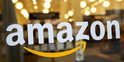 Chez Amazon des employés sont contraints d'uriner dans des bouteilles