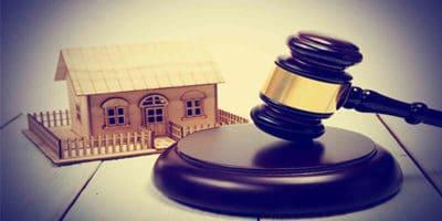 Les biens confisqués par la justice pourront-être mis à la disposition d'associations