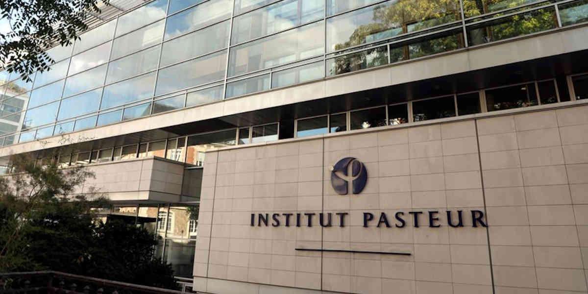 Covid-19 : Selon l'Institut Pasteur il n'y aura pas de quatrième vague cet été