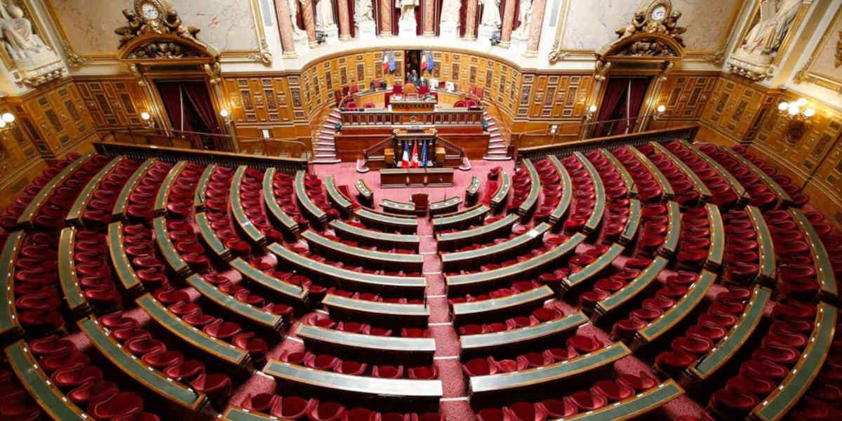 Le Sénat a majorité de droite fait marche arrière sur la loi contre la maltraitance animale